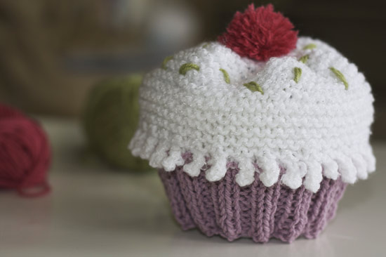 Cupcake Hat Pattern Patterns Gallery